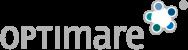 logo_optimare